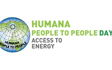HUMANA ECO-SOLIDARITY AWARD 2018